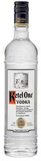 Ketel One Vodka 1.00l